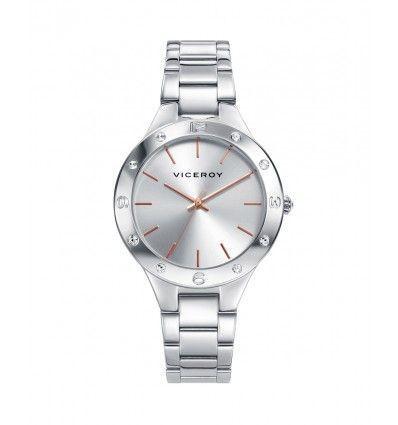 Reloj VICEROY 401044-87 MUJER