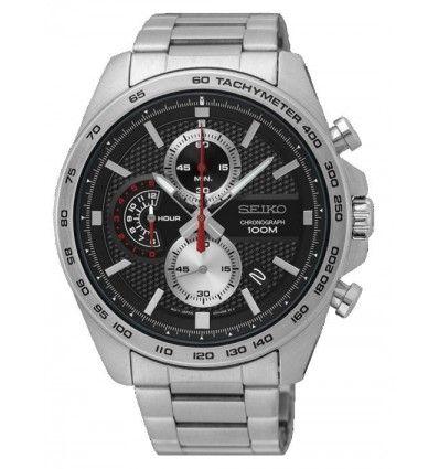 Reloj SEIKO SSB255P1