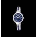 Reloj LOTUS 18594/2 MUJER