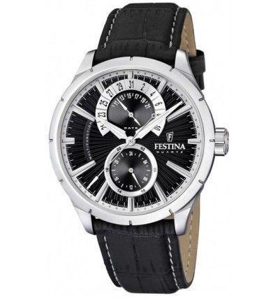 Reloj FESTINA F16573/3 HOMBRE