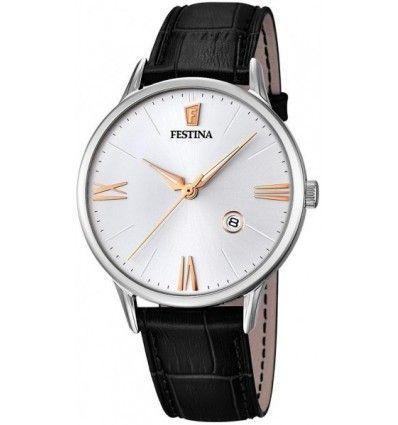 Reloj FESTINA F16824/2 HOMBRE