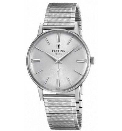 Reloj FESTINA F20250/1 HOMBRE