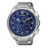 Reloj Citizen bluetooth BZ1029-87L HOMBRE