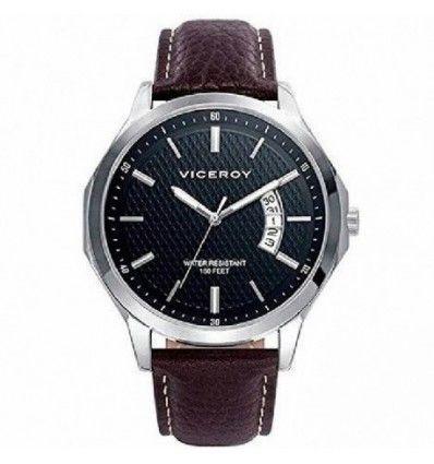 Reloj VICEROY 40473-57 HOMBRE