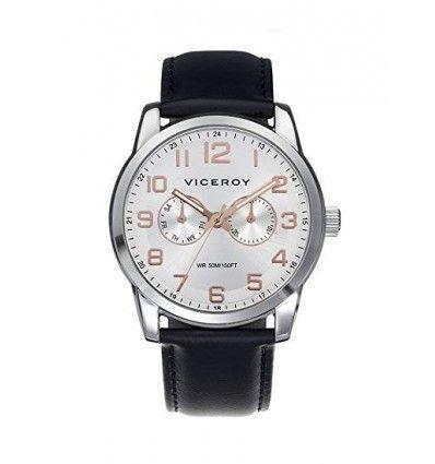 Reloj VICEROY 40401-05 HOMBRE