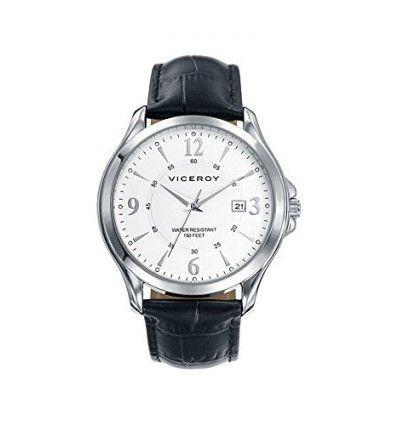 Reloj VICEROY 40471-85 HOMBRE