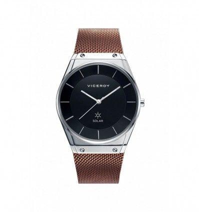 Reloj VICEROY 42321-57 HOMBRE