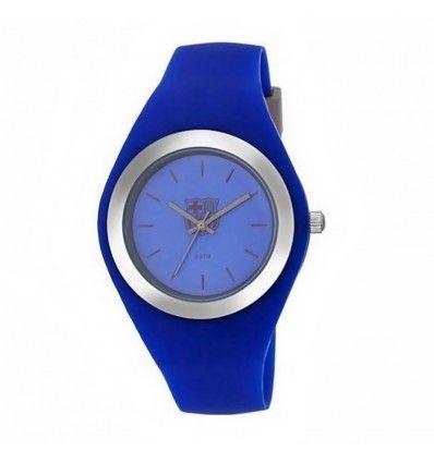 Reloj Radiant BA07702 FC BARCELONA