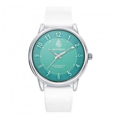 Reloj Oficial Real Madrid RMD0005-60