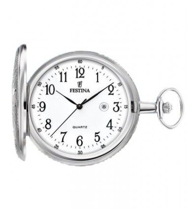 Reloj FESTINA F2023/1