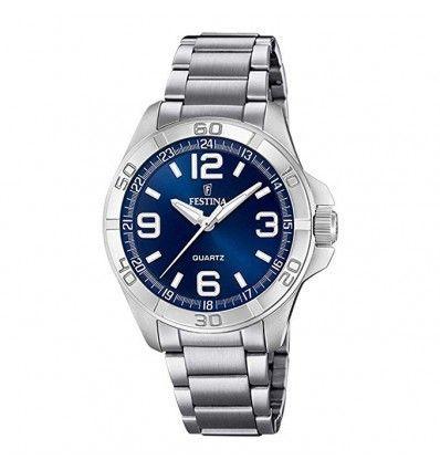 Reloj FESTINA F20434/2
