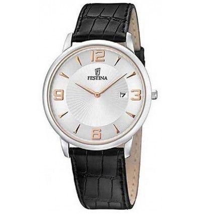 Reloj FESTINA F6806/3