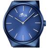 Reloj LOTUS 18290/A