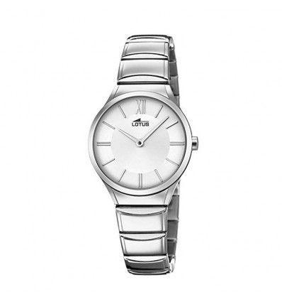Reloj LOTUS 18488/1
