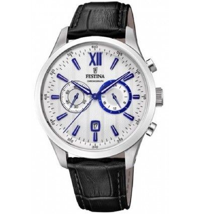 Reloj FESTINA F16996/2 HOMBRE