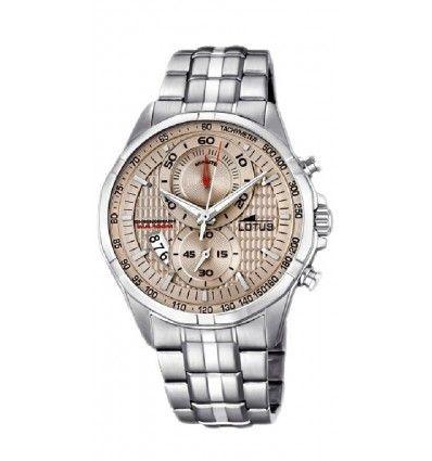 Reloj LOTUS 10132/1 HOMBRE