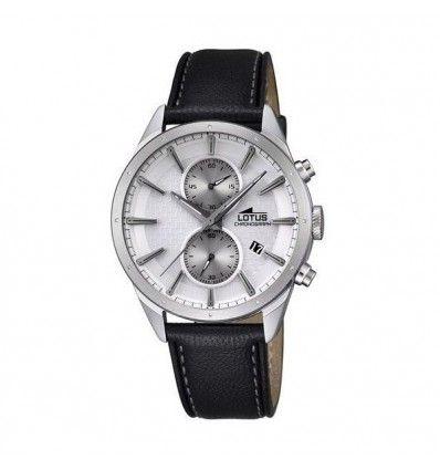 Reloj LOTUS 18313/1 HOMBRE