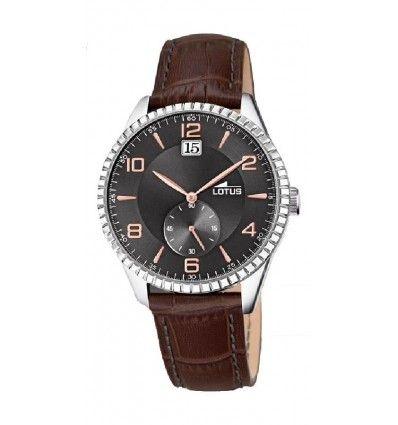 Reloj LOTUS 18322/C HOMBRE