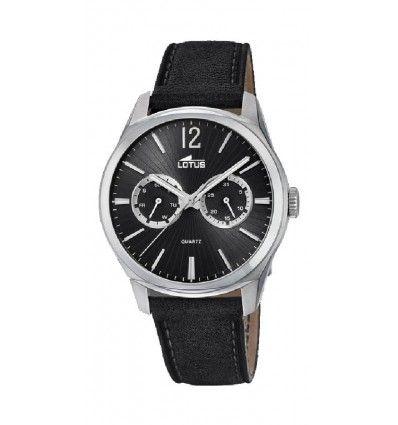 Reloj LOTUS 18374/4 HOMBRE