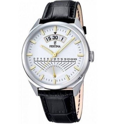 Reloj FESTINA F16873/2 HOMBRE