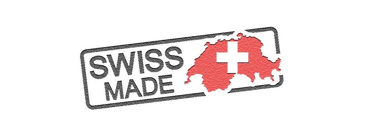 SWISS MADE OUTLET
