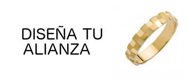 Diseña Alianza Oro