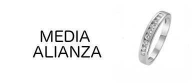 Media Alianza Brillantes